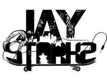 Jay Starks