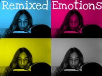 Remixed Emotions