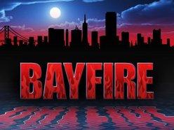 Image for BAYFIRE