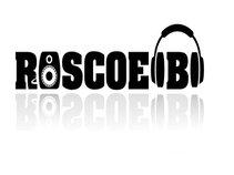 Roscoe B