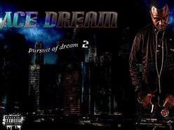 Ace Dream