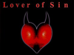 Lover of Sin