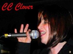 C.C Clover