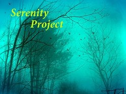 Serenity Project