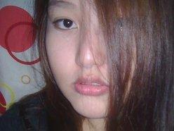 Yanze Lee