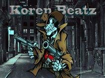 KoreN BeatZ