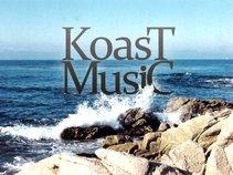 Koast Music