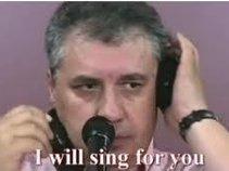 Iulian Serban