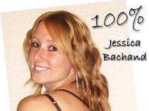 Jessica Bachand