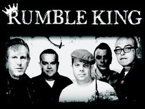 Rumble King