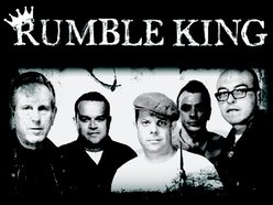 Image for Rumble King