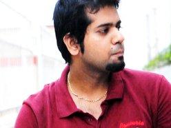 Priyankar Das Dalal
