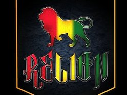 Image for ReLion