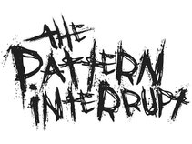 The Pattern Interrupt