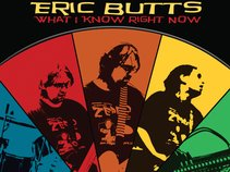 Eric Butts