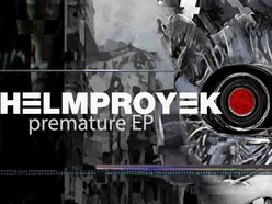 Image for HELMPROYEK