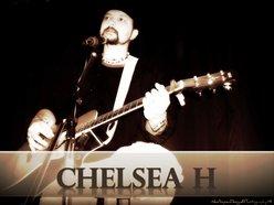 Chelsea H