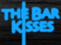 The Bar Kisses