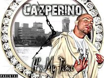 Beatz by Cazperino