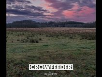 crowfeeder