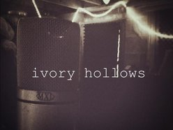 Ivory Hollows