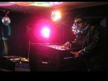 DJ Bollywood Star