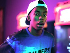 Image for Bishop Nehru