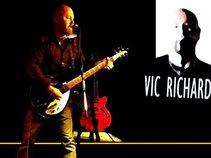 Vic Richard