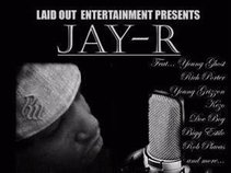 Young Jay - R