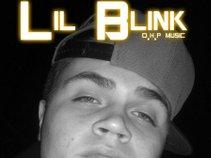 Lil Blink