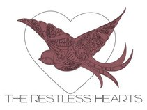 The Restless Hearts