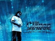 MC CLANOZ