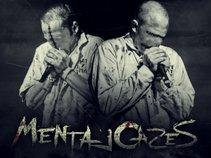 Mental Cases