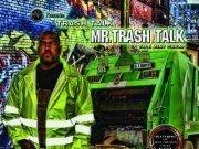 Mr.Trash Talk