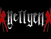 Hellyen 80's Hair Metal and Rock Tribute Band