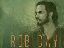 Rob Day