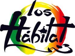 Image for Hábitat Reggae