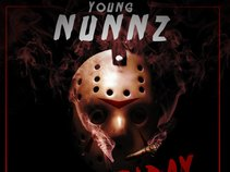 Young Nunnz