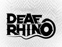 Deaf Rhino