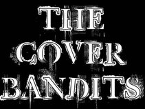 The Cover Bandits