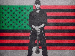 Image for Tom Morello: The Nightwatchman