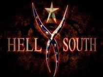 HellSouth