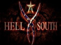Image for HellSouth