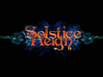 Solstice Reign
