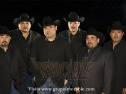 Image for INTOCABLE
