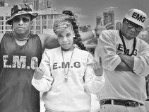 Entourage Music Group01