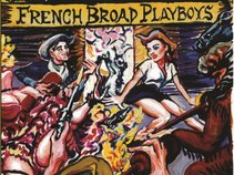 The French Broad Playboys