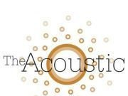 The Acoustic