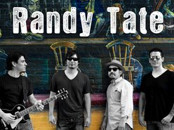 Image for Randy Tate