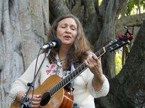 Elaine Mahon